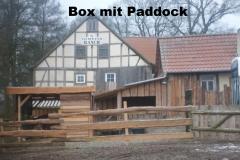 box_mit_paddock1