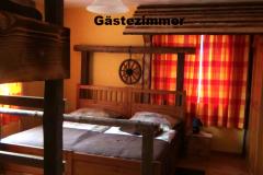 gaestezimmer1