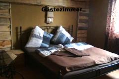 gaestezimmer2