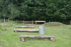 naturtrail